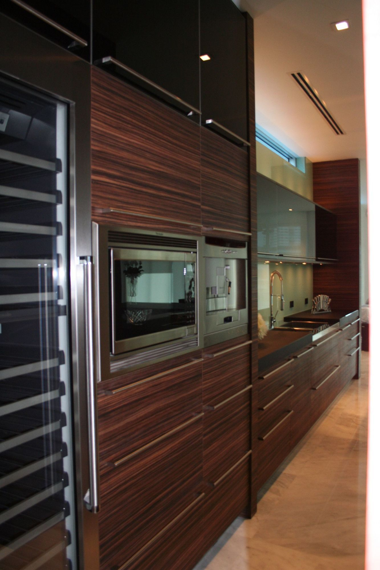 Kitchen Cabinets - What to Expect from I&E | I&E Cabinets