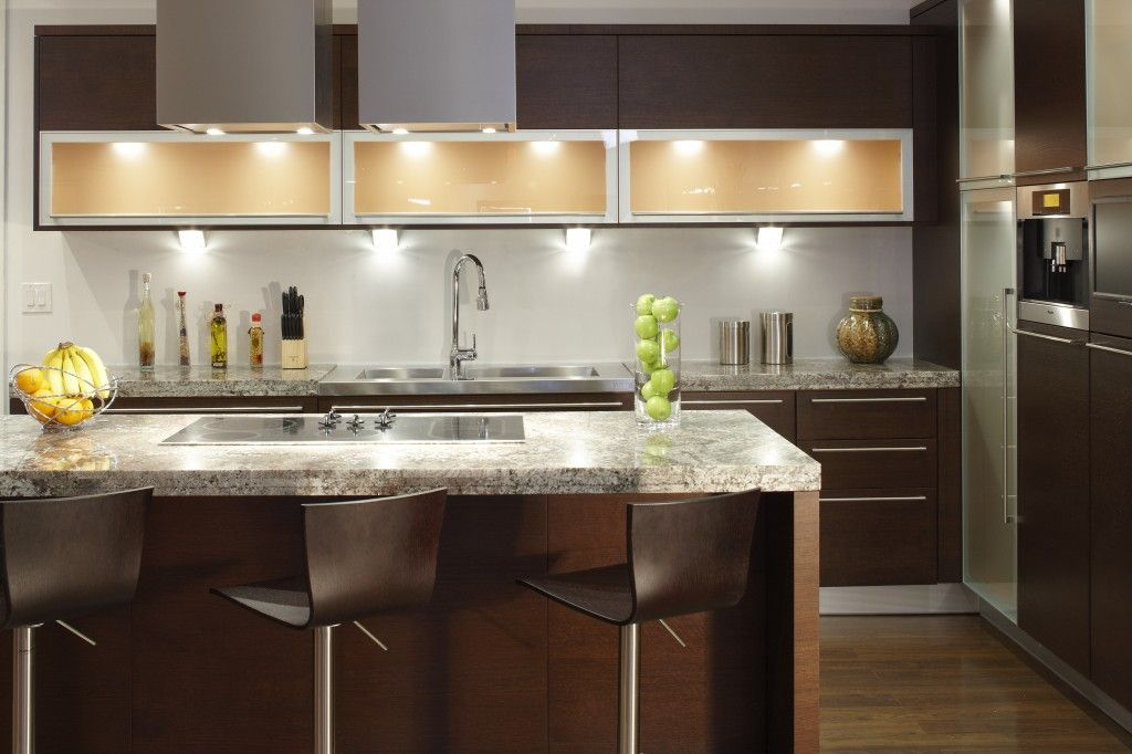Refacing Kitchen Cabinets That Aren T Solid Wood
