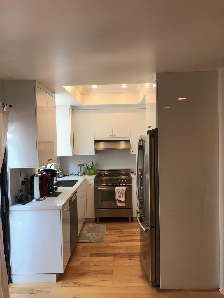 st kitchen baskan remodel louis co remodels budgets budget idai