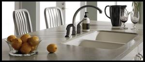 Corian countertop installation free estimates for all of Southern California