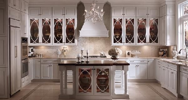 kitchen cabinet doors with glass.  Cabinet Doors 5 decisions You re done I E Cabinets