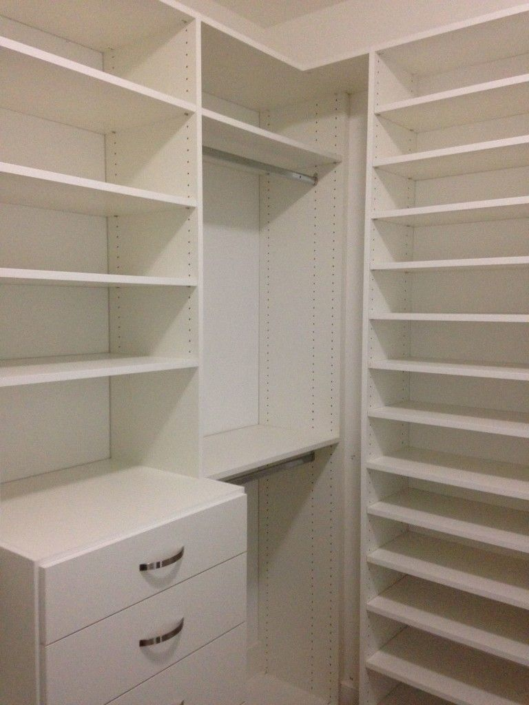 IE Home Remodeling Closet (15)