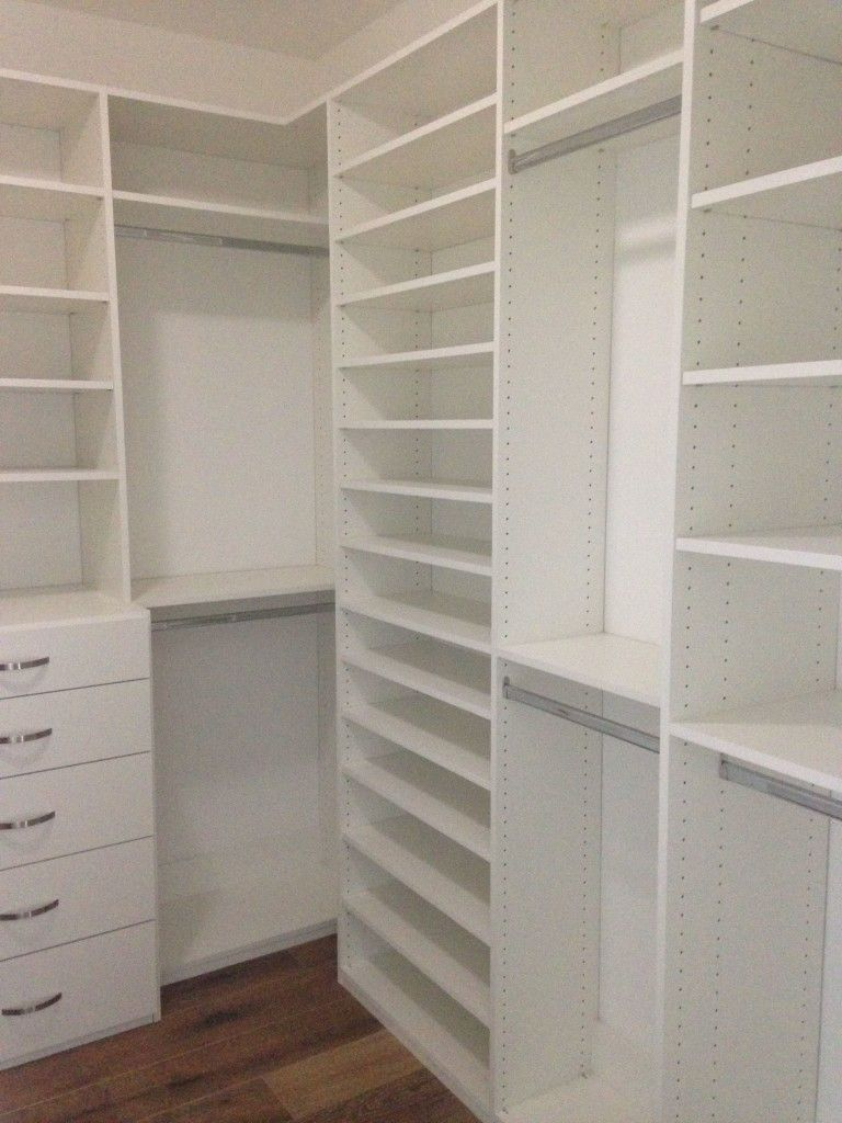 IE Home Remodeling Closet (22) 1