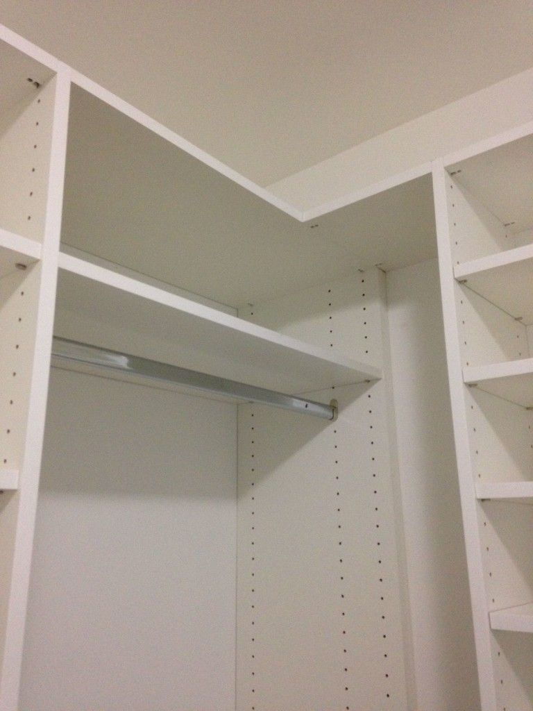 IE Home Remodeling Closet (22)