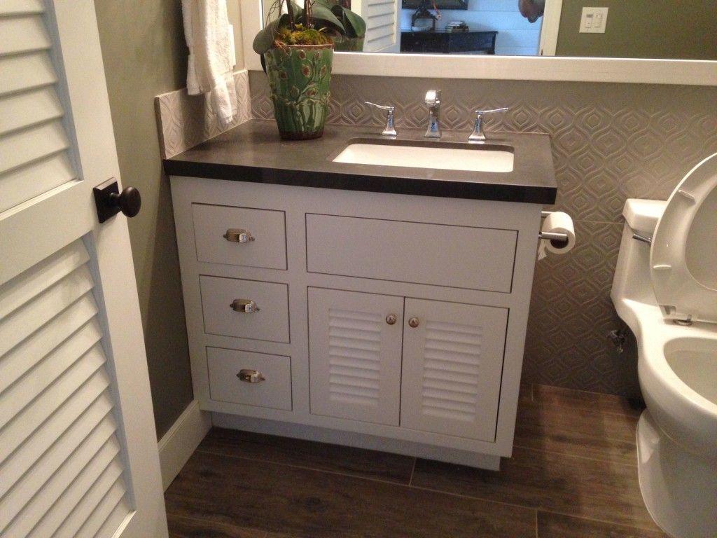 IE Home Remodeling bathroom (2)