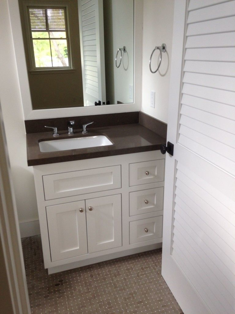 IE Home Remodeling bathroom (3)