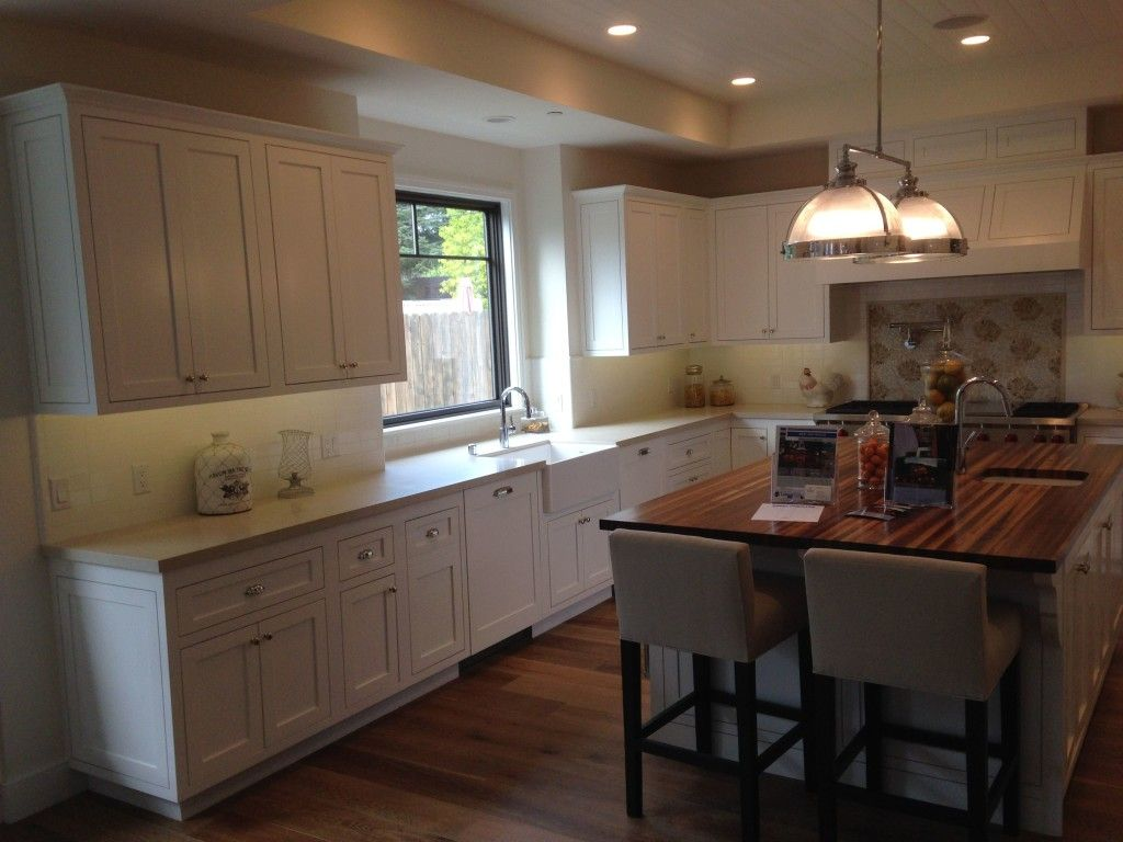 IE Home Remodeling kitchen (8)
