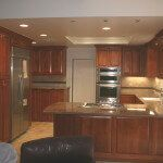 Adomian Kitchen 208a