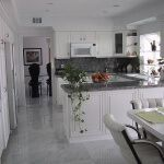 cabinet refacing in los angeles area