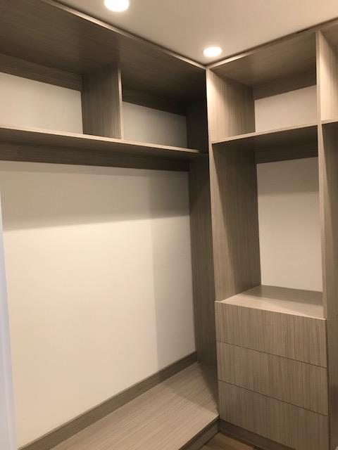 ie cabinets closet remodel