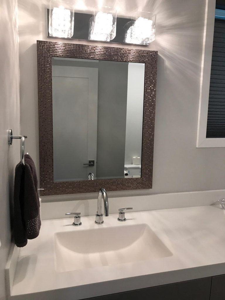 I&E bathroom IMG_6236