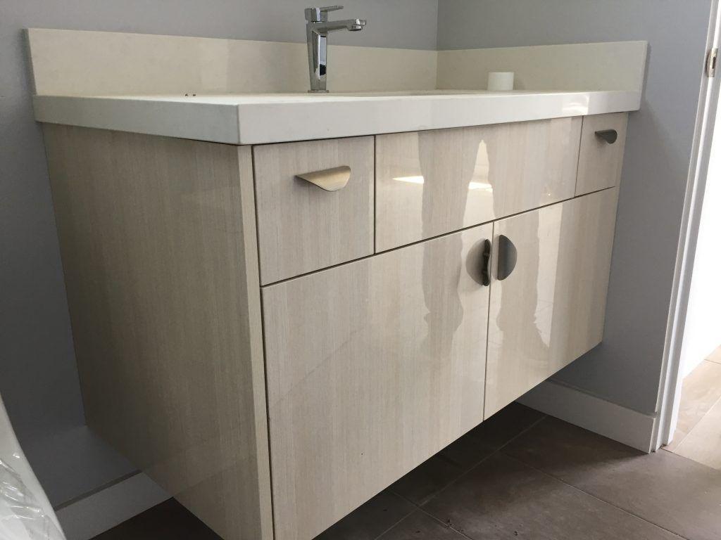 melamine bathroom (1)