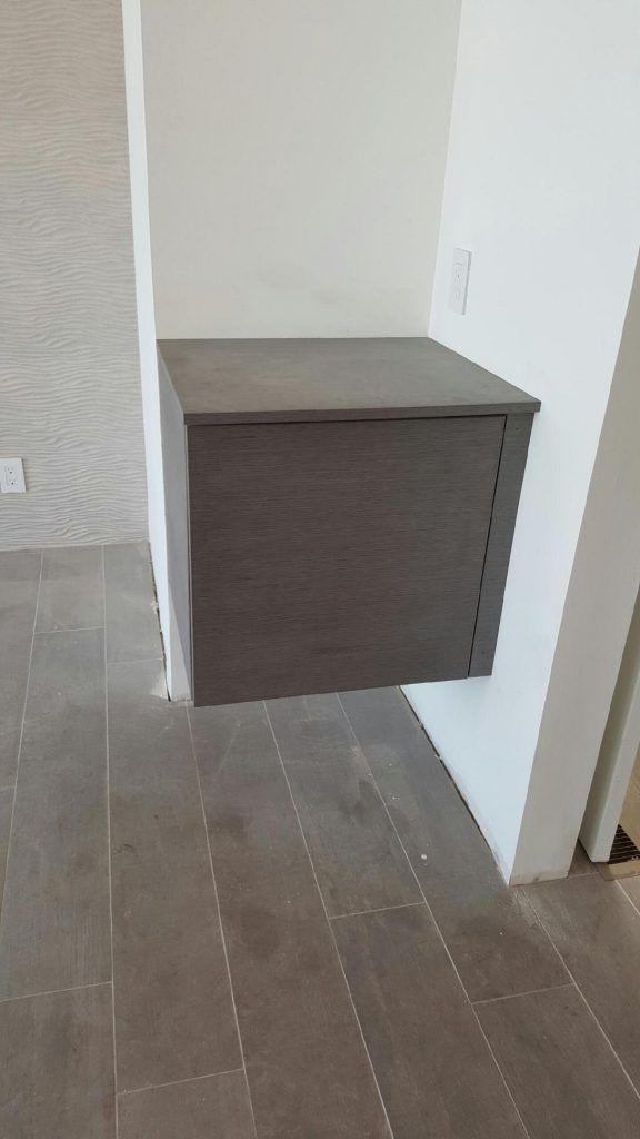 modern kitchen cabinetry (1)