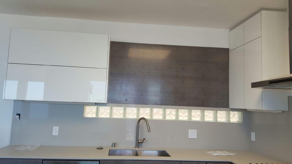 modern kitchen cabinetry (2)