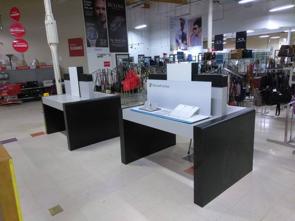 retail electronic display counters (1)
