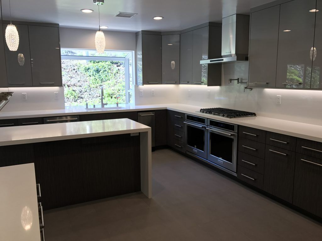 solid surface kitchen with all corian countertops (2)