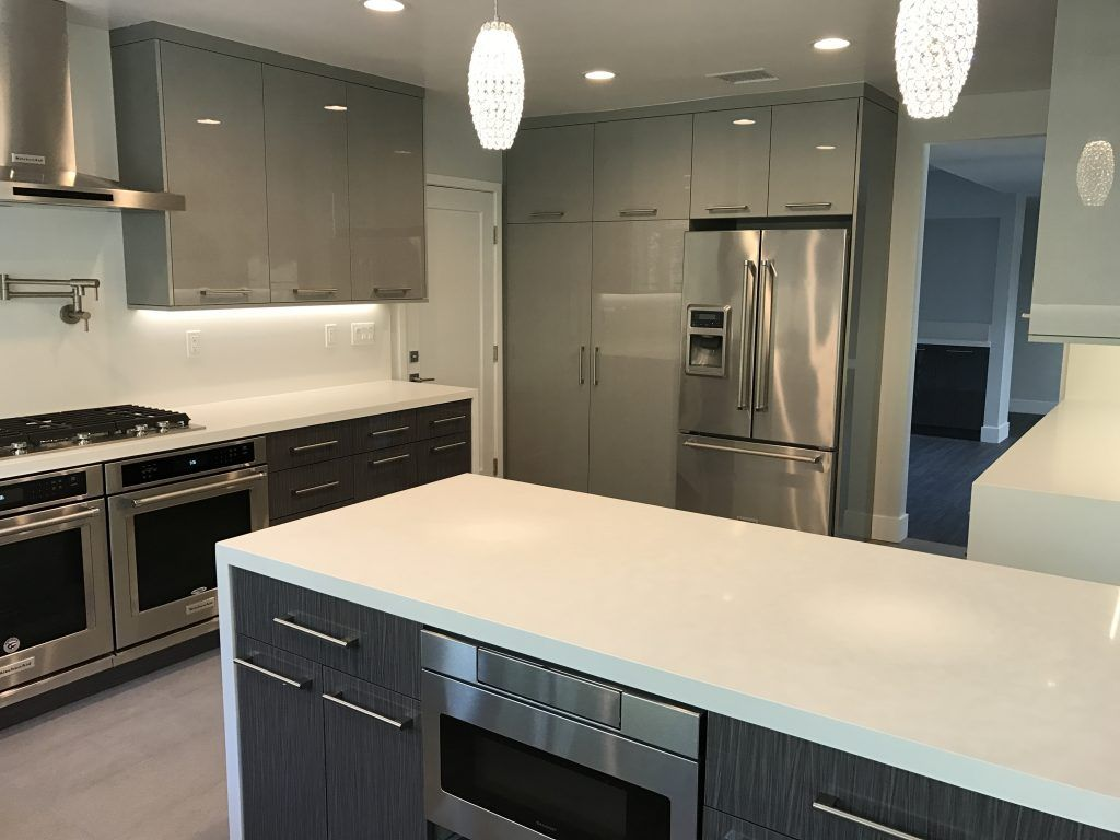 solid surface kitchen with all corian countertops (3)