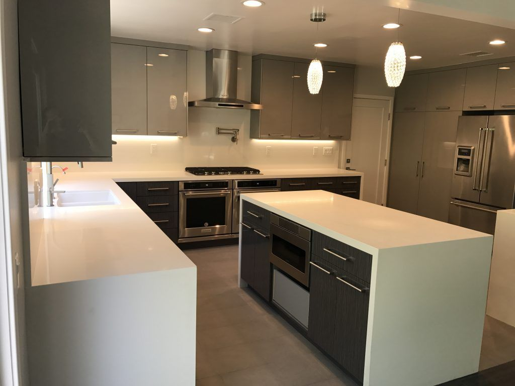 solid surface kitchen with all corian countertops (5)