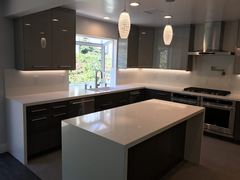 solid surface kitchen with all corian countertops (6)