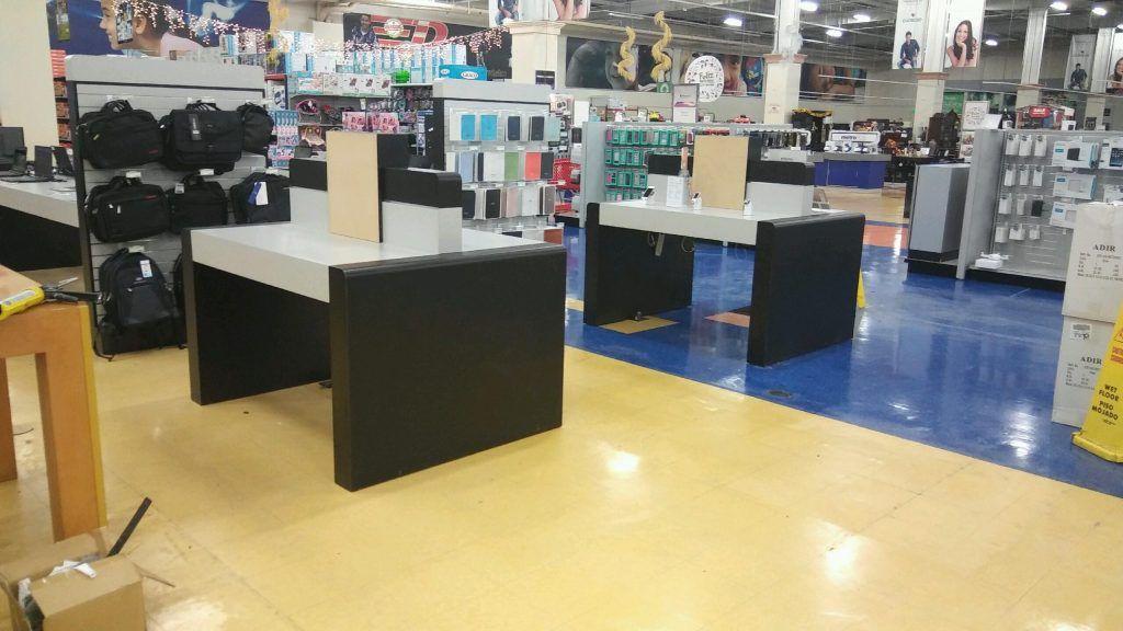 Curacao store in San Bernardino (1)