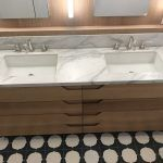 custom vanity and bathroom remodel by i and e (1.7)