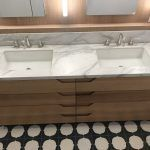 custom-vanity-and-bathroom-remodel-by-i-and-e-1.7-150x150